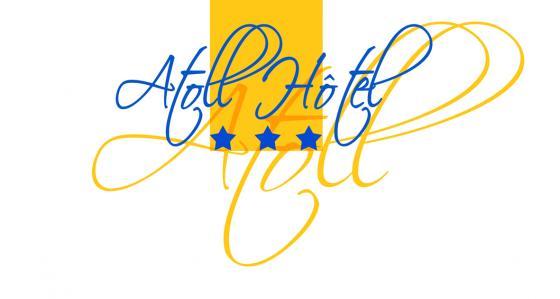 Logo hotel 1