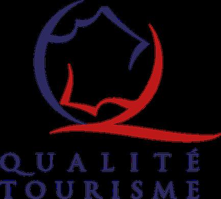Qualite tourisme hd
