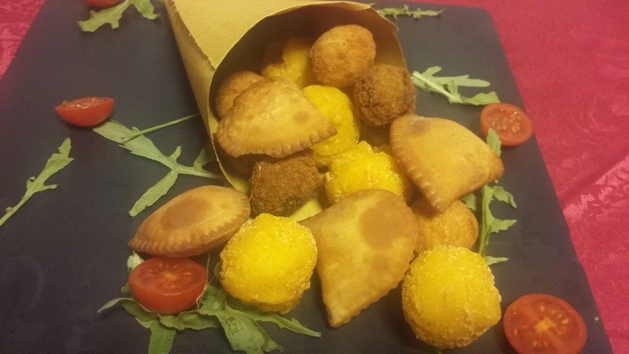 croquettes_italiennes