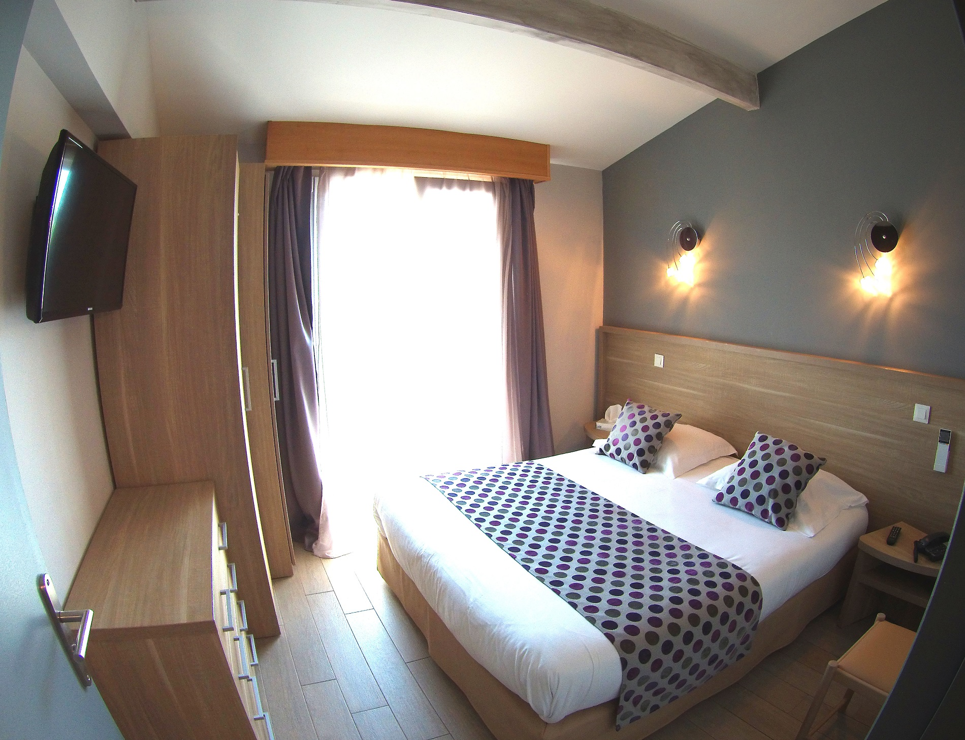 chambre_appartement