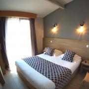 chambre_appartement2