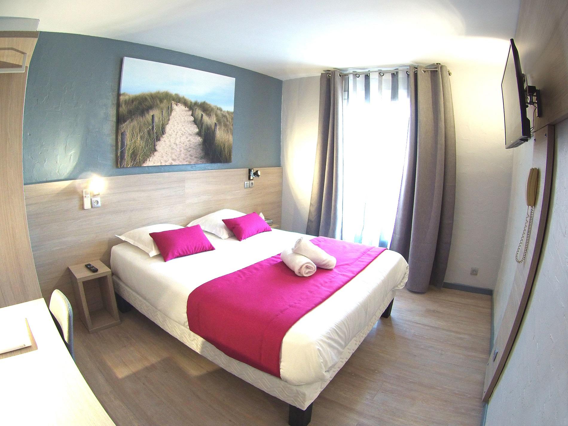 chambre_double_tableau