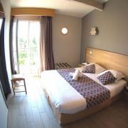 chambre_double_vue_balcon