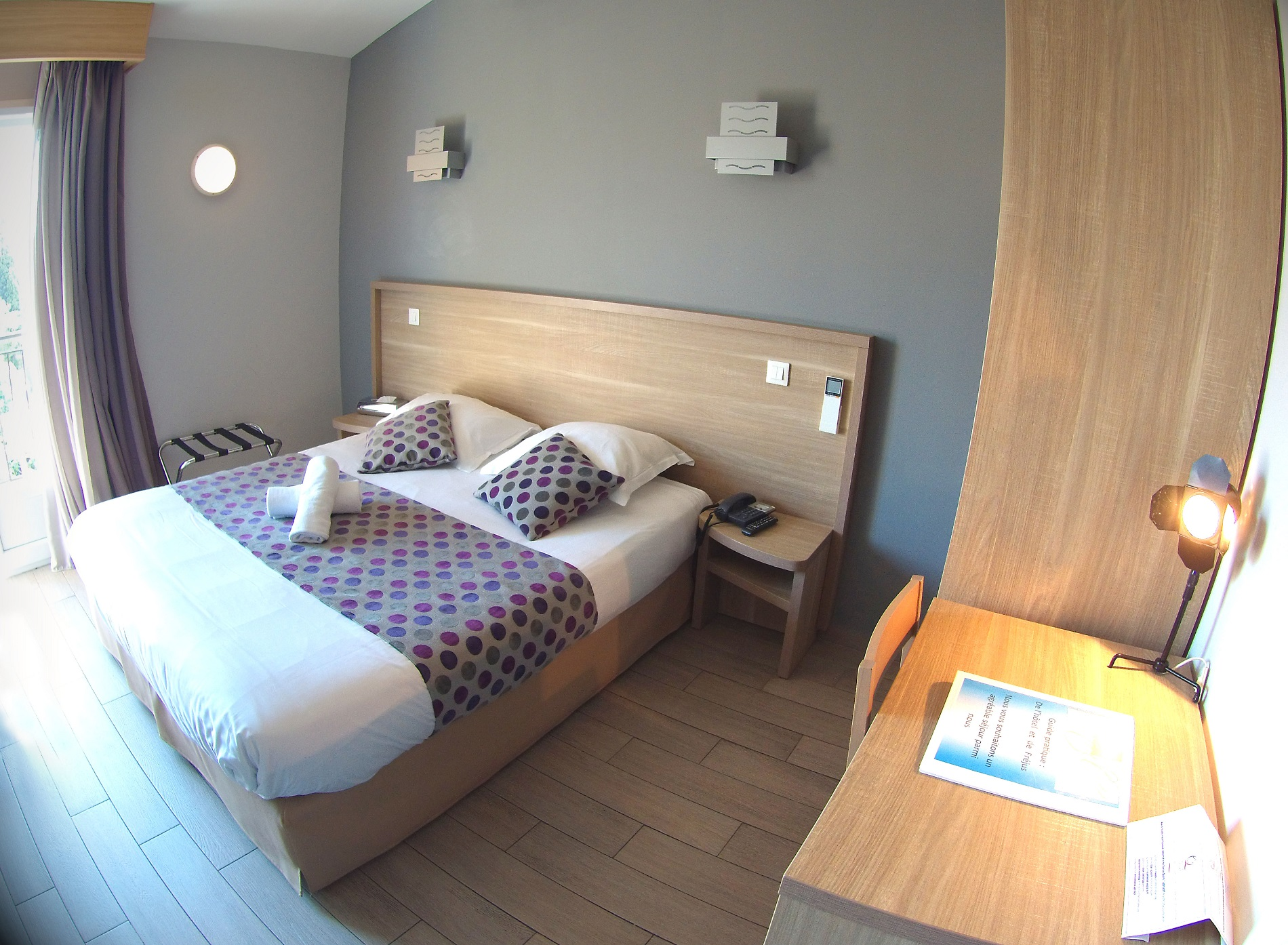 chambre_double