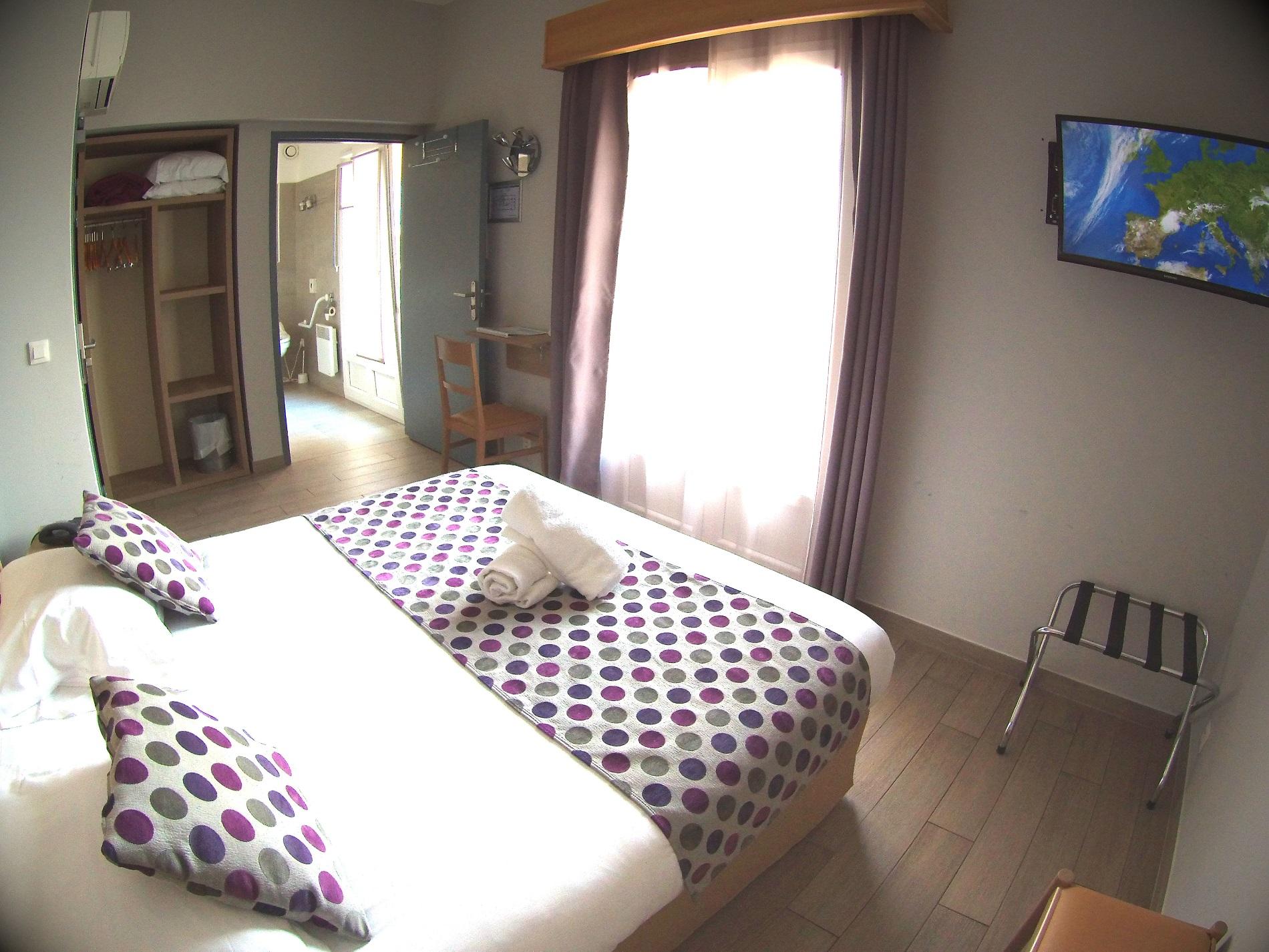 chambre_pmr1