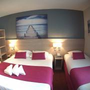 chambre_triple2
