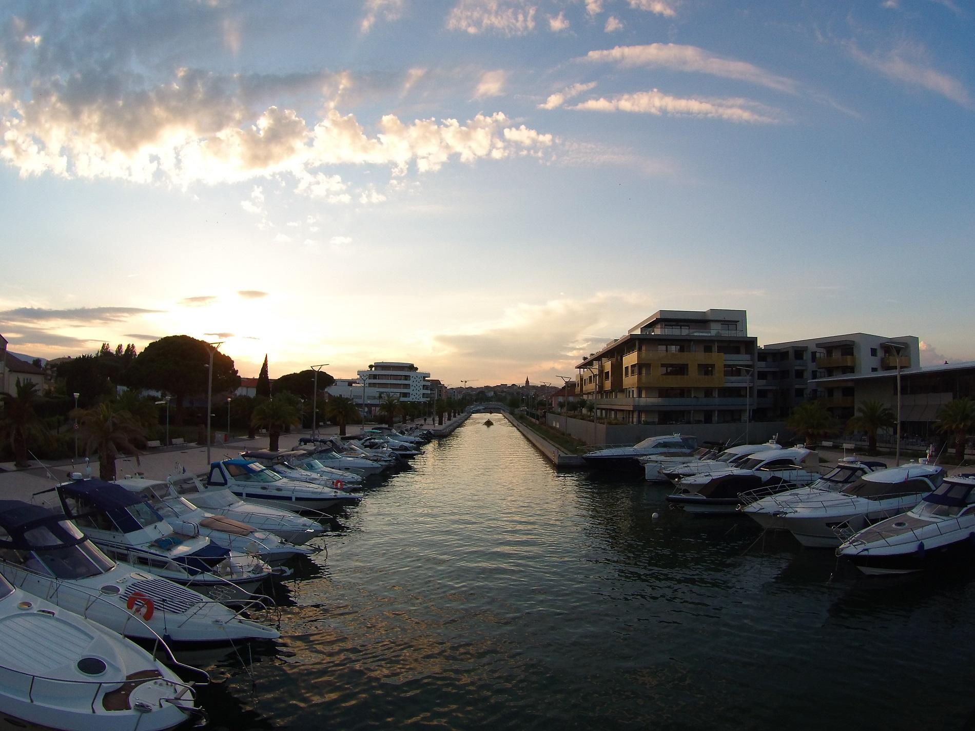 coucher_soleil_nouveau_port