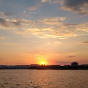 coucher_soleil_st_raphael