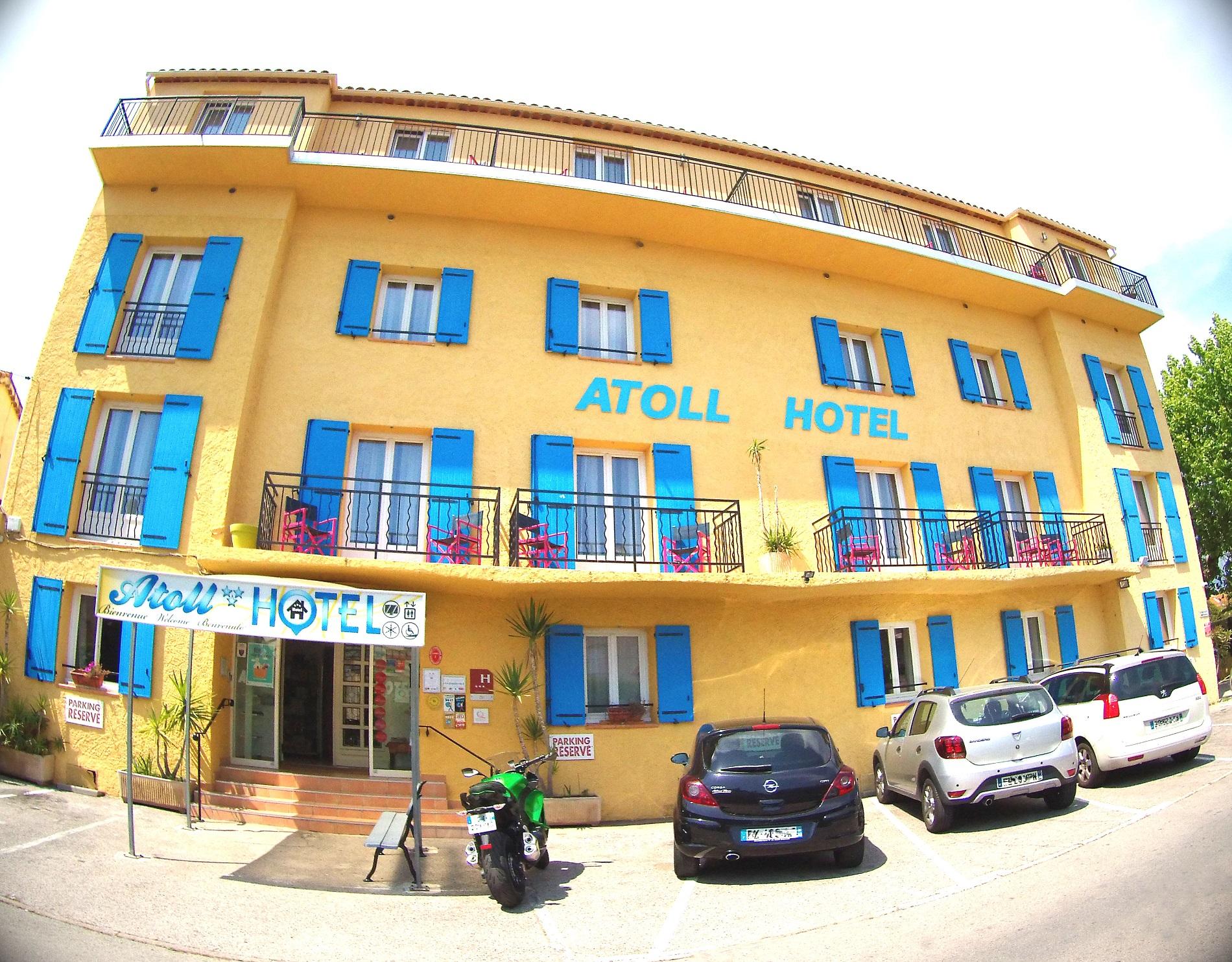 facade_hotel2