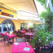 facade_restaurant