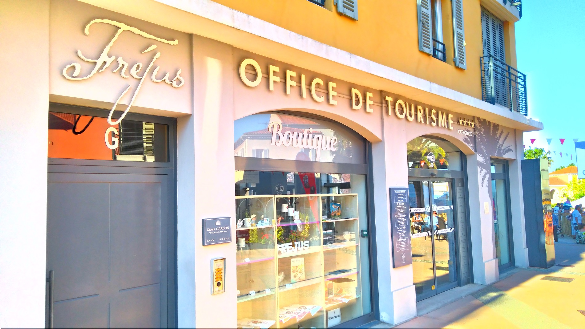office_tourisme_frejus