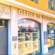 office_tourisme_frejus