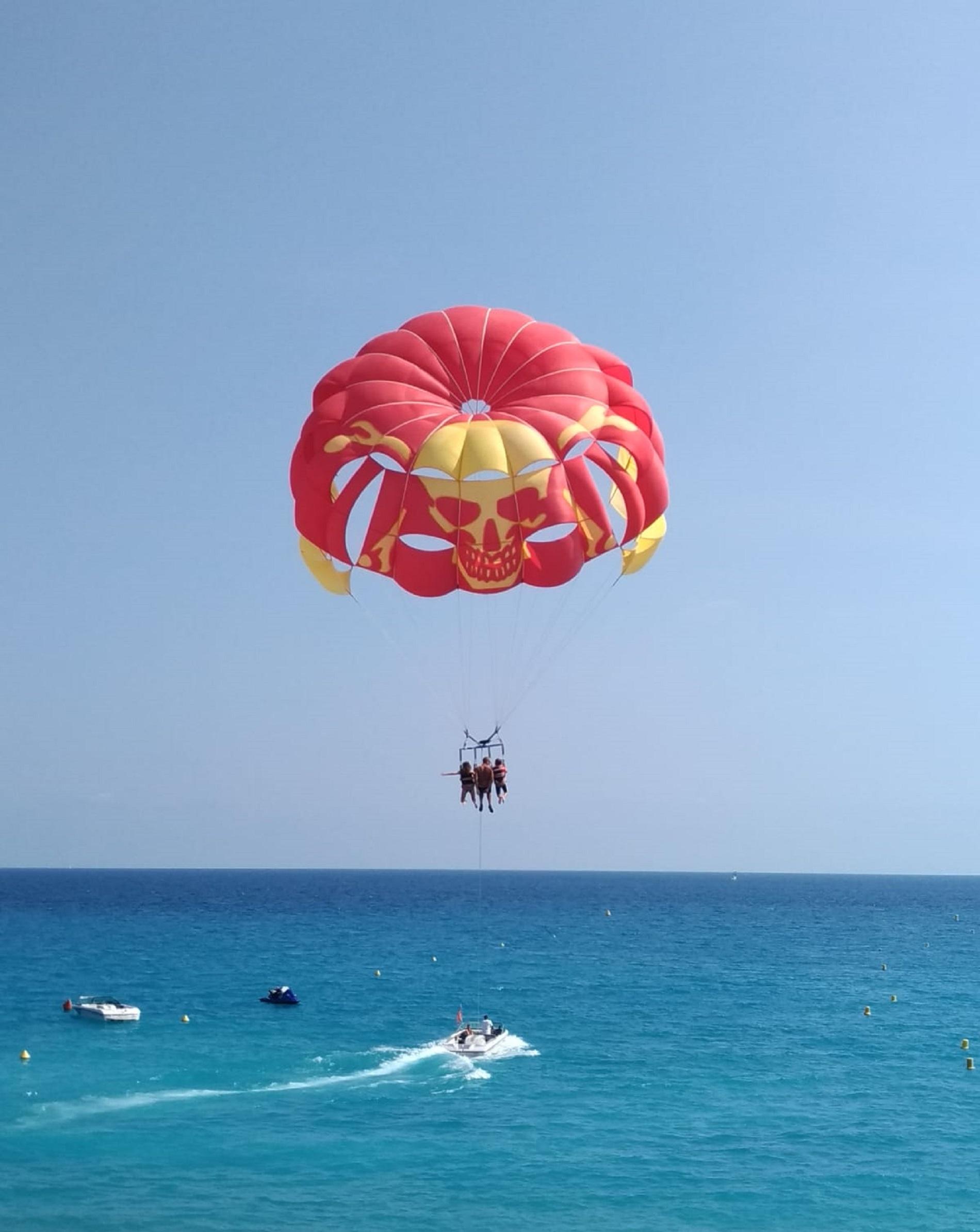 parachute_ascentionnel