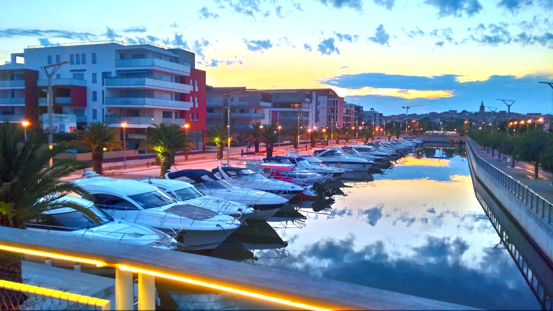 port_frejus_4