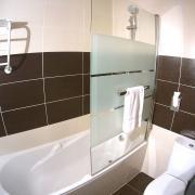 salle_de_bain_baignoire