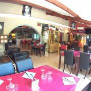 salle_restaurant2