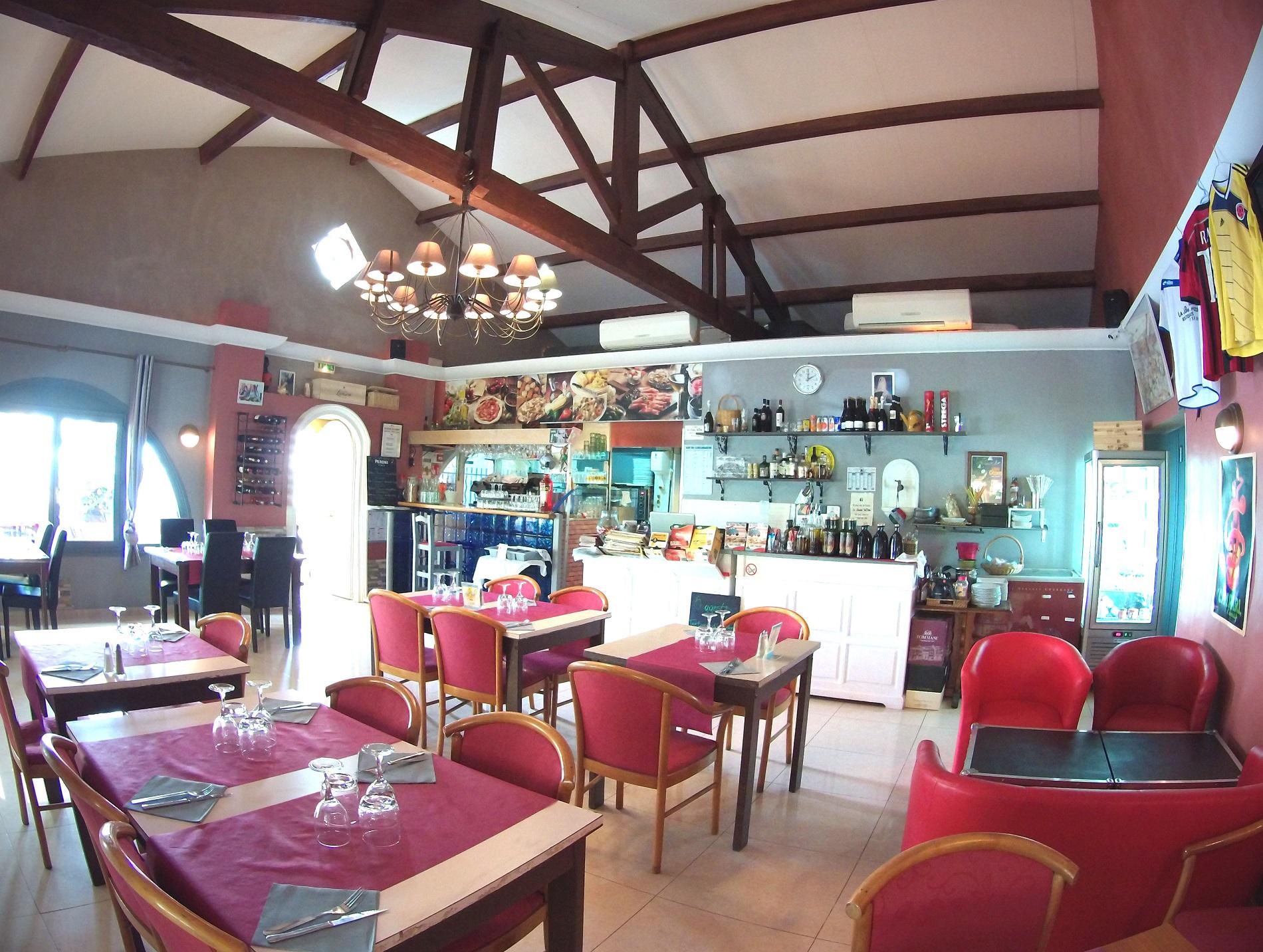salle_restaurant3