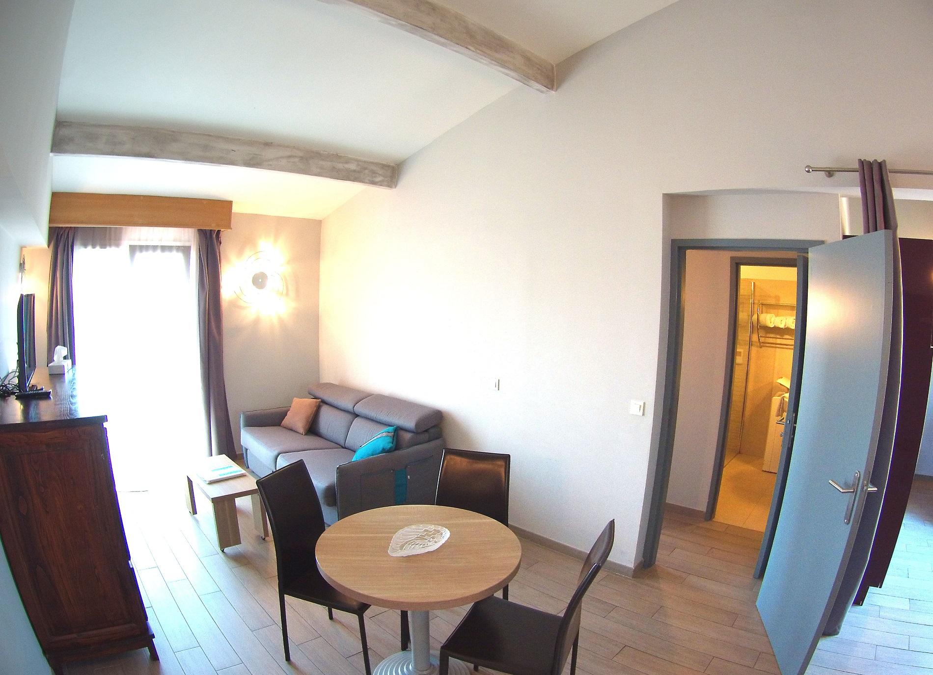 salon_appartement