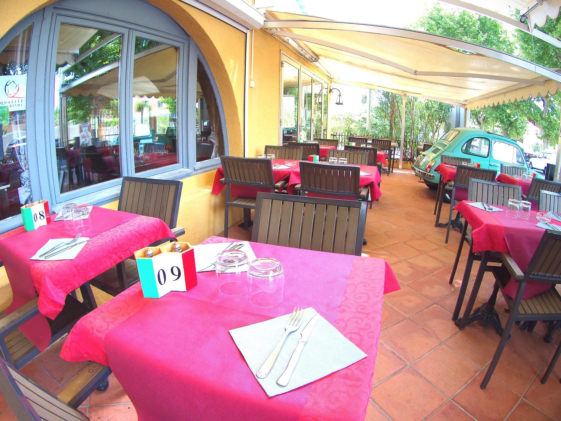 table_restaurant