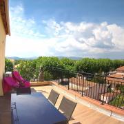 terrasse_appartement