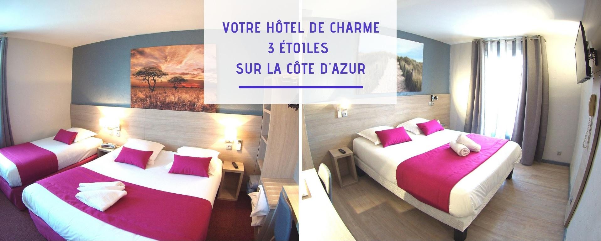Hotel charme3 1